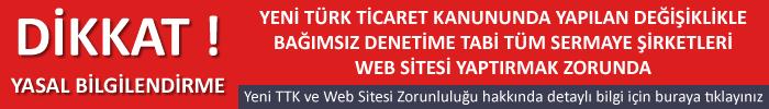 Webkobi ile hazır web sitesi